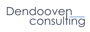 Dendooven Consulting