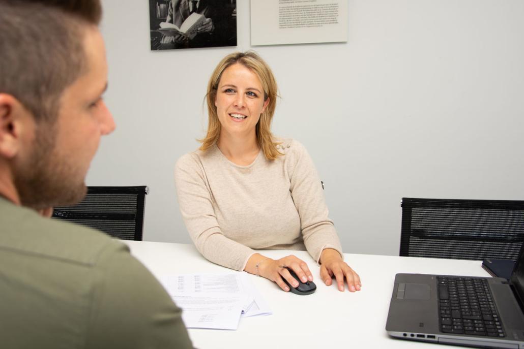 Bedrijfsadvies Dendooven Consulting